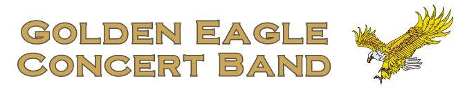 Golden Eagle Concert Band
